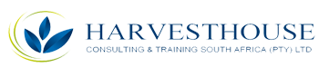 Harvesthouse Consulting and Training South Africa Pty Ltd